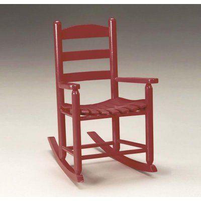 Sensational Troutman Chair Co Personalized Big Boy Rocking Chair 52 Machost Co Dining Chair Design Ideas Machostcouk