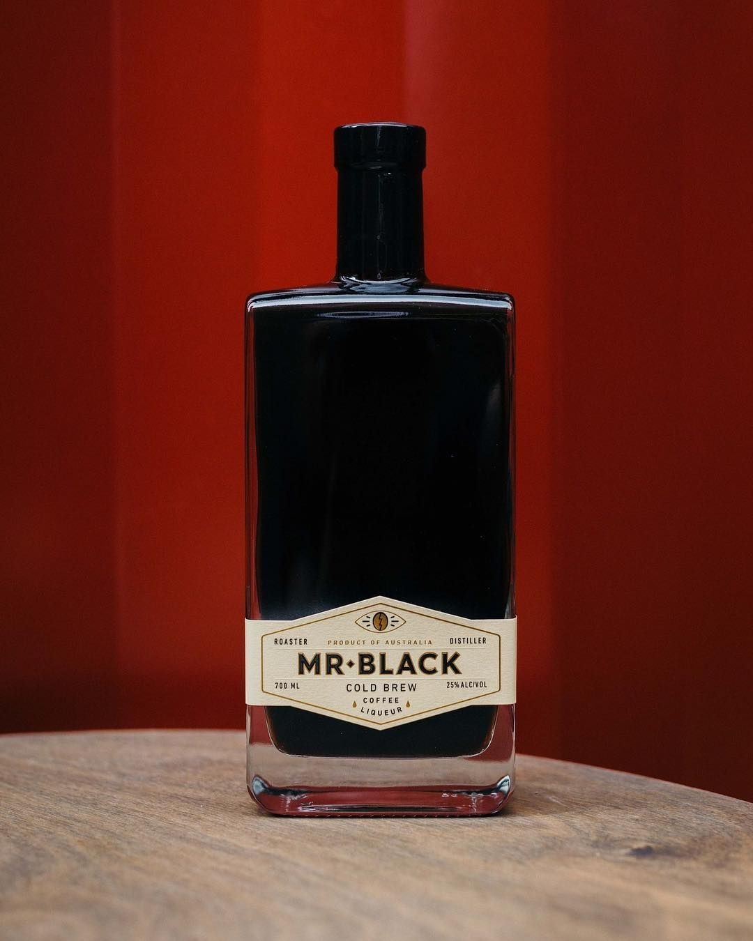 173 Likes 10 Comments Mr Black Coffee Liquor Mrblackspirits On Instagram I D Rather Have A Bottle In Front Of Me Than A Fro Liquor Black Coffee Bottle