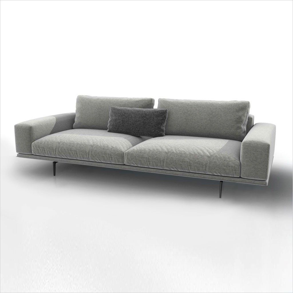 Best Apollo Sofa Sofa Contemporary Sofa Design Contemporary 400 x 300