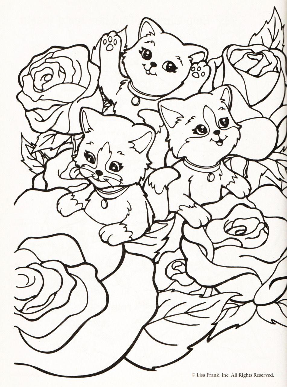 Color Me Unicorn Coloring Pages Coloring Pages Cute Coloring Pages [ 1280 x 951 Pixel ]