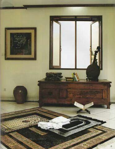 23 Pray Room Ideas Muslim Prayer Room Ideas Prayer Room Room