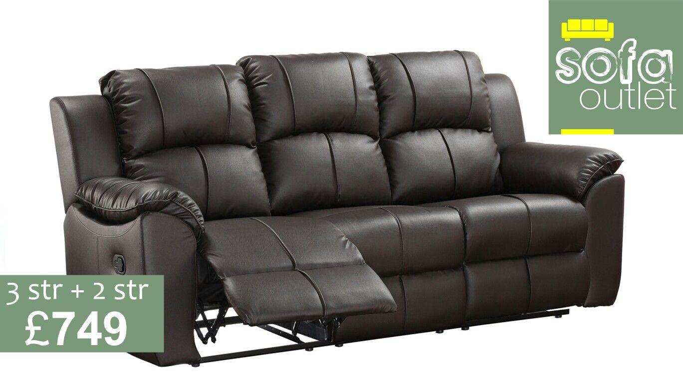 Sofa Tables  SOFA SALE DESIGNER SOFAS upto off LIFESTYLE SustanableLuxury cheap Sofa