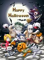 Tarjeta-feliz-halloween-05 (2) by bbvzla