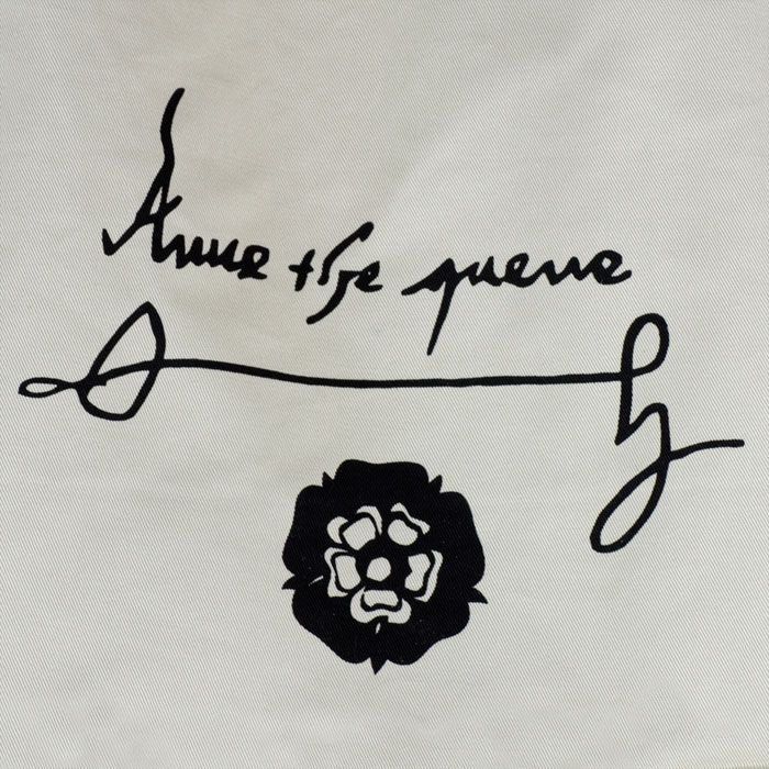 Anne boleyn signature google search tudor dynasty for Tudor signatures