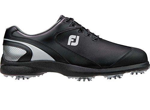 FootJoy Men's Sport LT Golf Shoes 58038