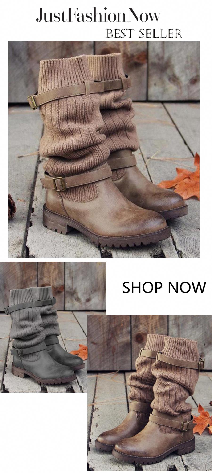 Fall shoes ideas. new fashion. #fall