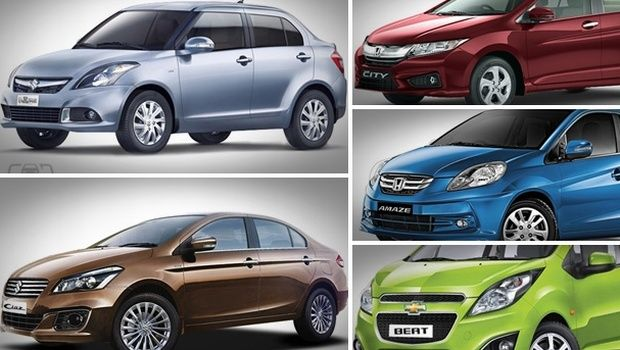Get All New Cars Price Listings In India Visit Quikrcars To Find Great Offers On New Car Listings In India With On Road Pr New Cars Nissan Terrano Car Prices