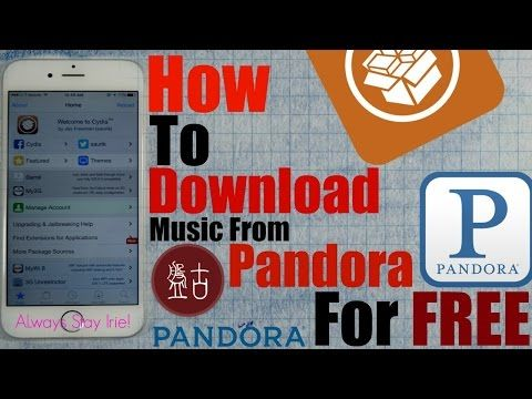 download musicas youtube para iphone