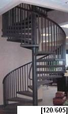 Best Pin By Home Garden Show The Woodl On Stairways Inc 400 x 300