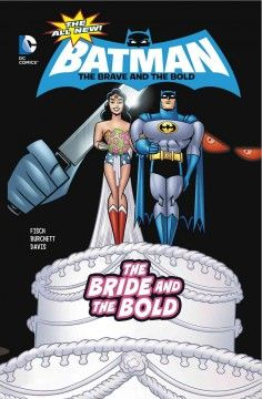 The Bride And The Bold Peabody Main Brave The Bold Be Bold