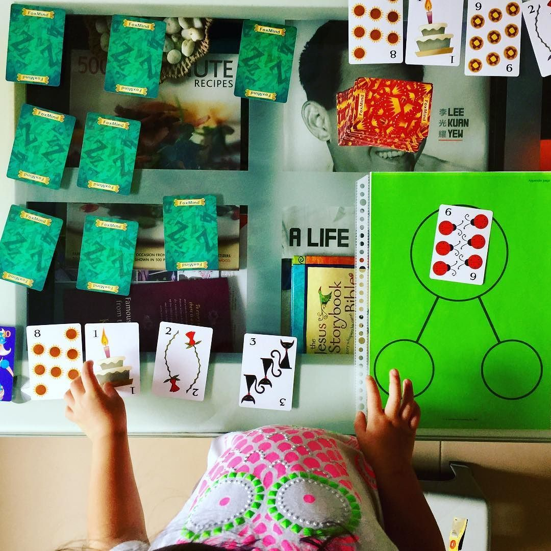 34+ Flash card games for studying ideas in 2021