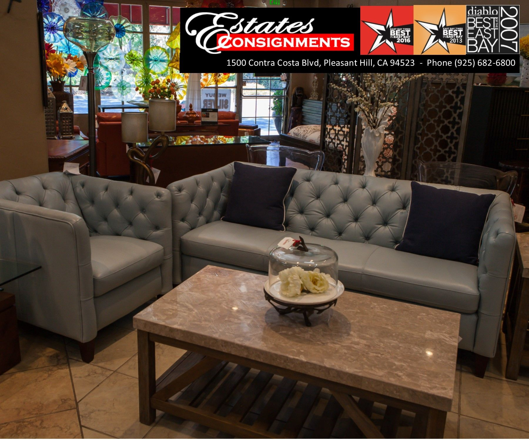 Luxury Leather Sofa Sets From A High End Canadian Manufacturer At Estates Consignments At Below Retail Luxury Leather Sofas Upscale Furniture Leather Sofa Set