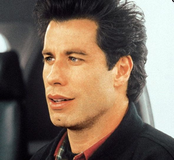 john travolta moviesjohn travolta gif, john travolta dance, john travolta movies, john travolta 2016, john travolta house, john travolta 2017, john travolta young, john travolta pulp fiction, john travolta grease, john travolta films, john travolta and olivia newton-john, john travolta wikipedia, john travolta saturday night fever, john travolta filmography, john travolta height, john travolta net worth, john travolta you're the one that i want, john travolta wiki, john travolta vse filmi, john travolta kinopoisk