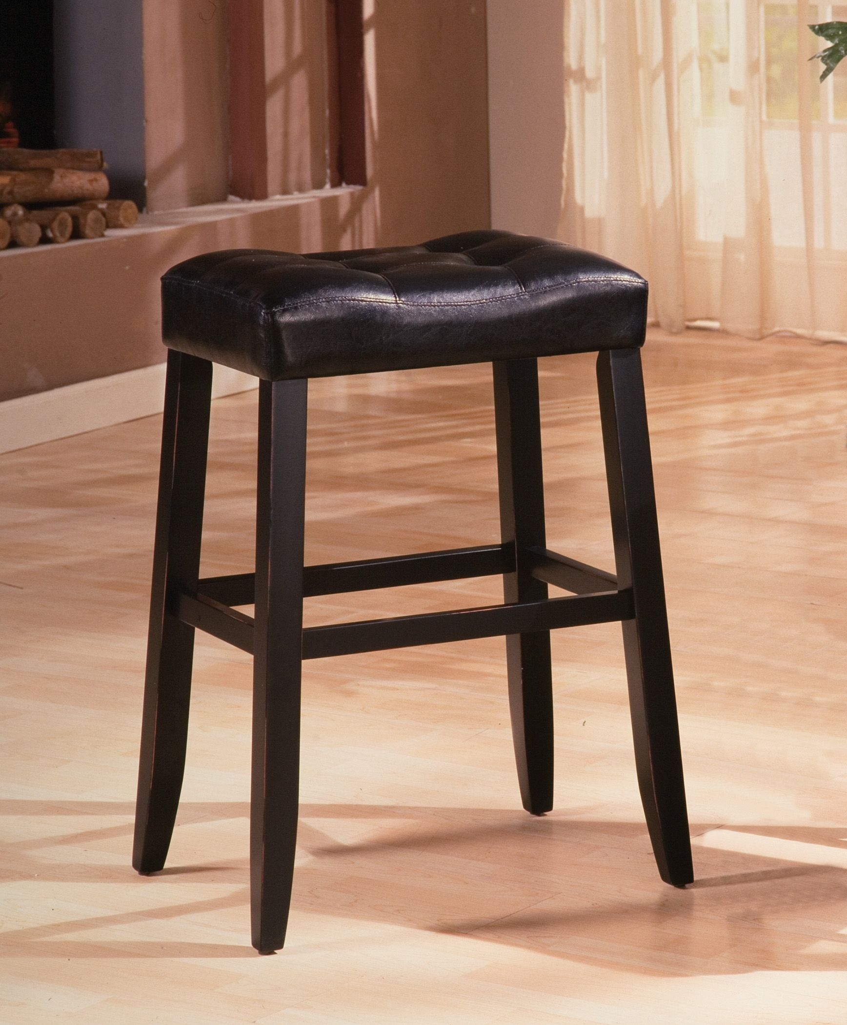 9 Atemberaubende Menards Barhockern Bilder Design Stühle   Bar ...
