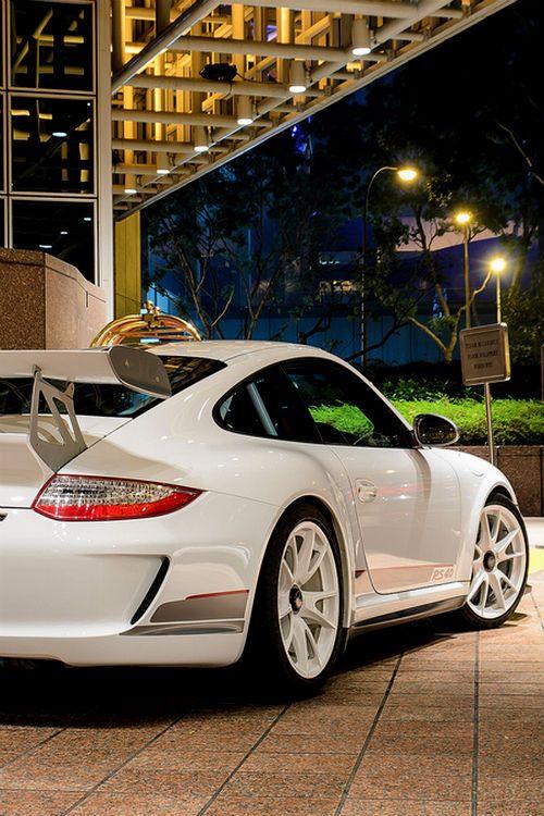 997 Gt3 2008 Radio Wiring Diagram Needed Rennlist Porsche