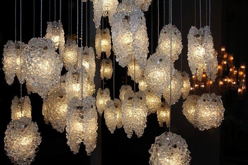 Pendant LightQuartz Crystal DETAILSLIGHTING Pinterest - Quartz chandelier crystals