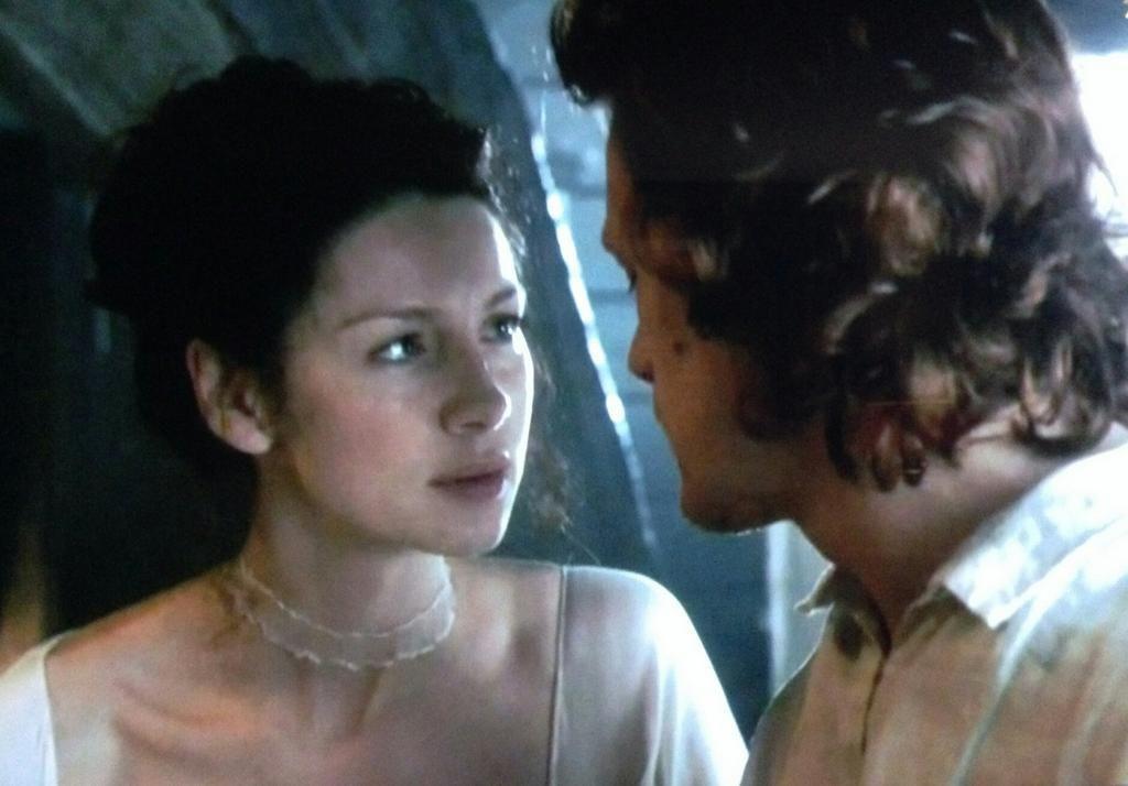 (1) Twitter Outlander tv, Outlander book, Diana gabaldon