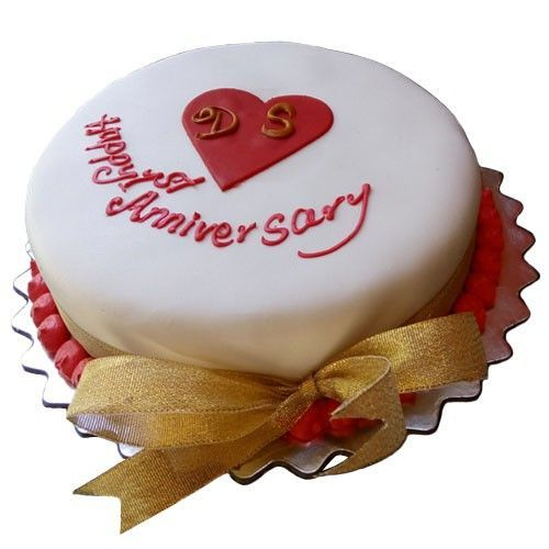 Romantic Wedding Anniversary Wishes For Wife To Woe Her Greetings