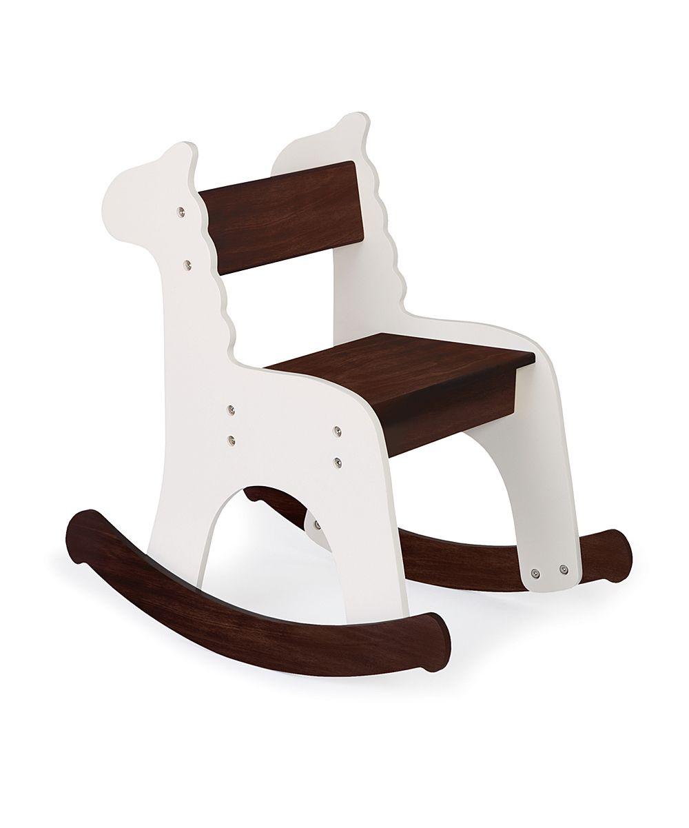 Zebra Rocking Chair   Silla infantil   Pinterest   Carpinteria ...