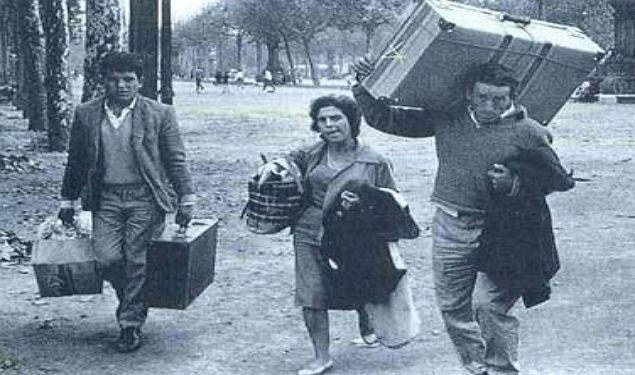 http://propositodevida.net/inmigrantes-cual-sera-su-proposito/