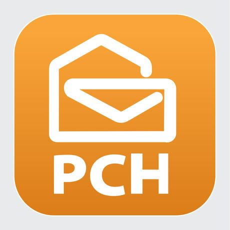 The PCH App on the App Store Publisher clearing house
