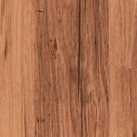 LooseLay Series One Karndean Luxury Vinyl Plank LLP33 Copper Gum