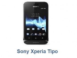 the sony xperia tipo is an amazing device from the company offering rh pinterest com sony mobile phone manual sony mobile phone manual