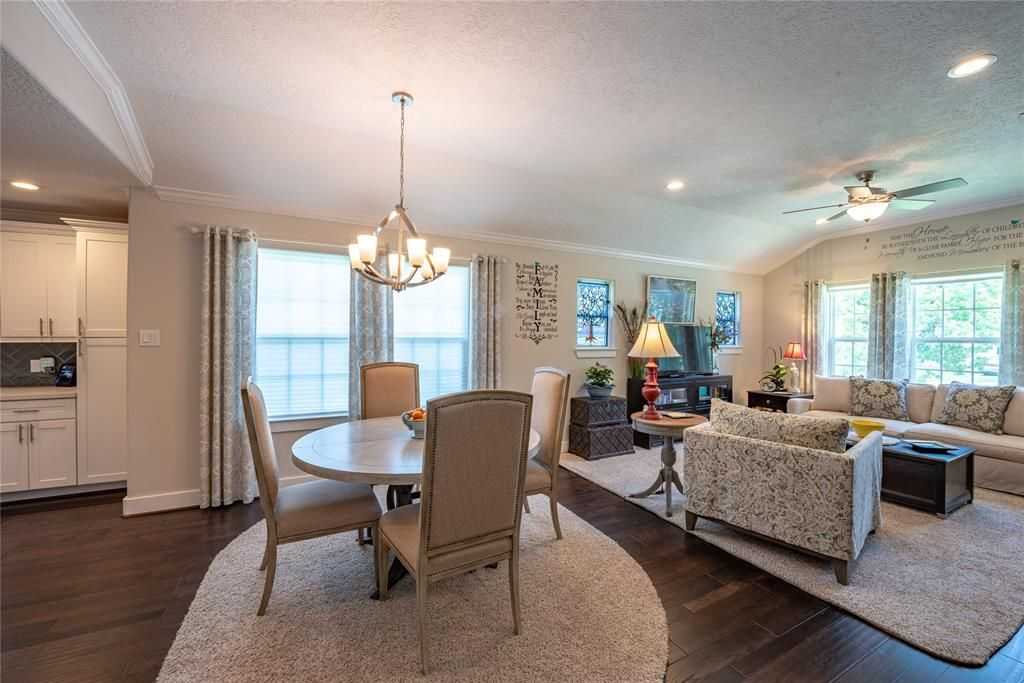 1554 munger houston tx photo home renting a house house