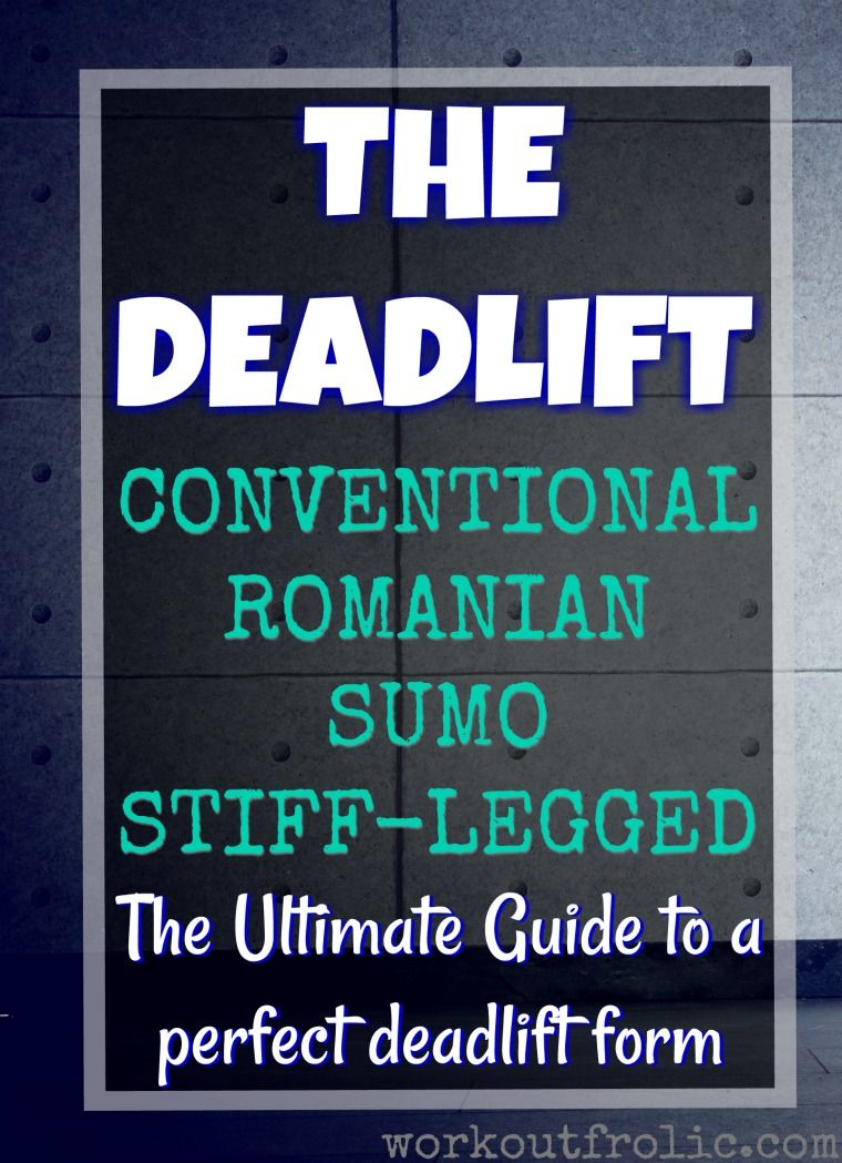 Compound movement the deadlift crossfit stiff leg deadlift and gym compound movement the deadlift falaconquin