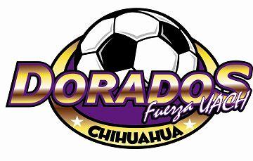 2005, Dorados Fuerza UACH (Chihuahua, Mexico) #DoradosFuerzaUACH #Chihuahua #Mexico (L16276)