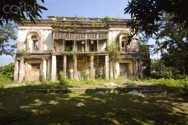 Search Results India Architecture Background Images Hd West Bengal