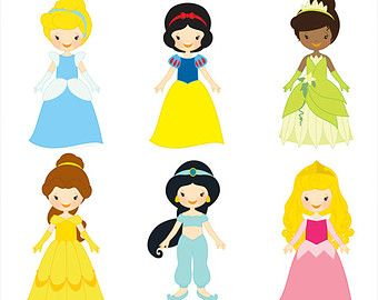 disney belle clipart | Use these free images for your ...