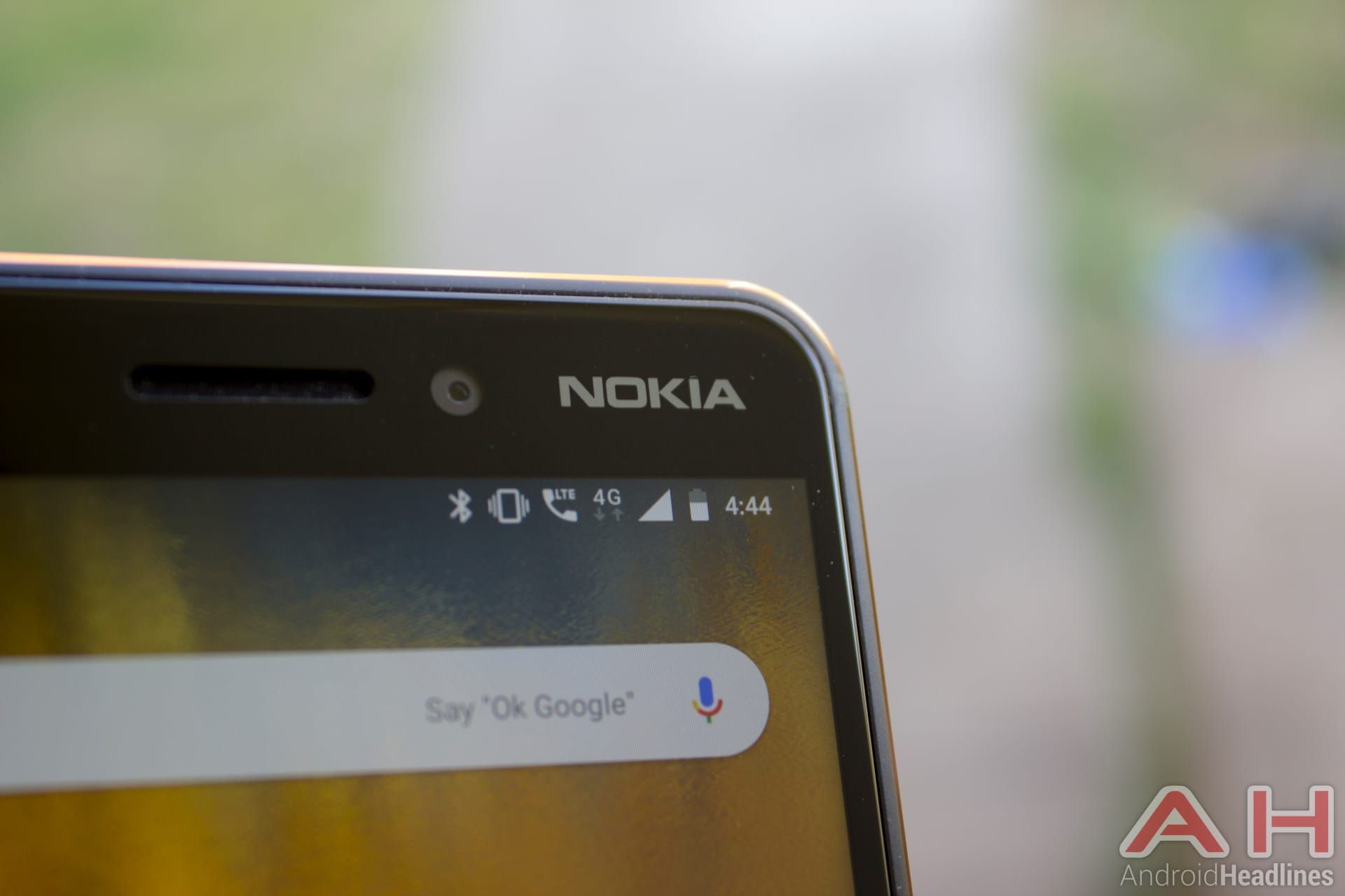 Software Update Code Shows Nokia 9 PureView Will Have