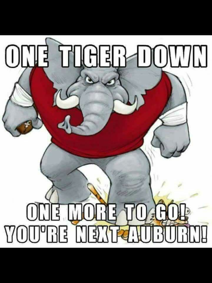 Alabama Football Vs Auburn Alabama Football Team Alabama Vs