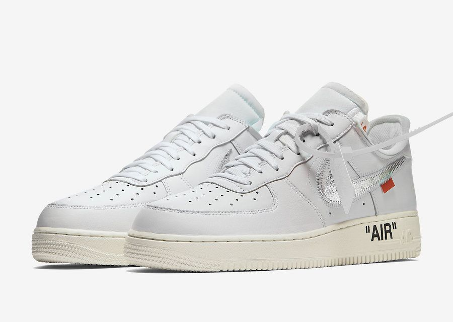 biancastro nike air force 1 basso complexcon ao4297 100 nike