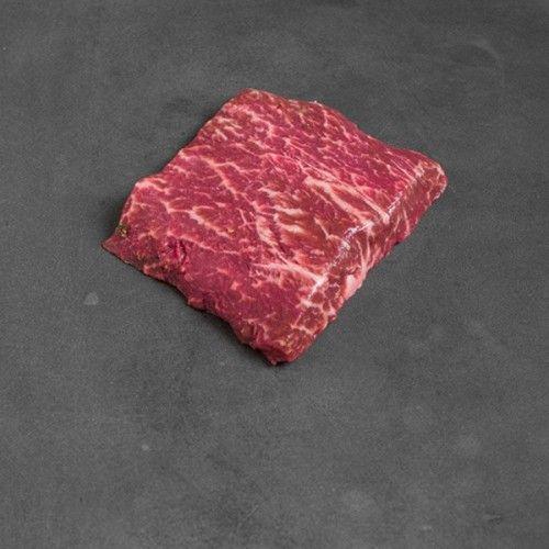 Steak de macreuse Boeuf aadd80a75f4