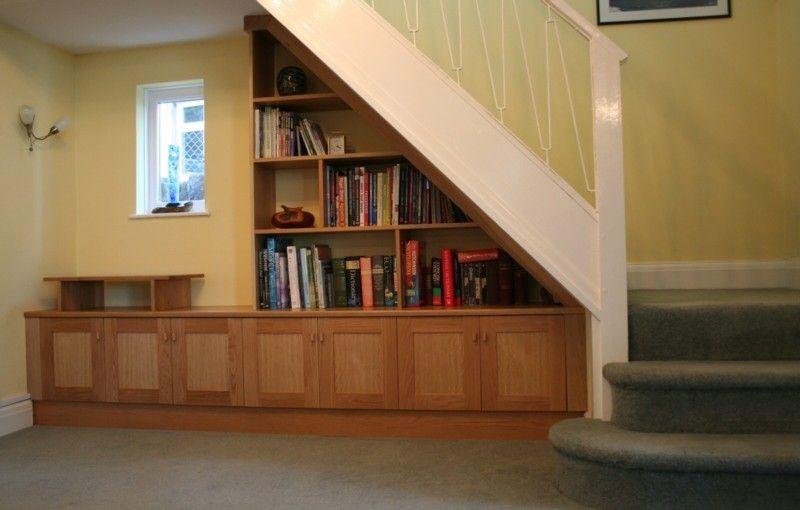Delightful Mike Jones Furniture   Handmade Bespoke Furniture And Cabinet Making    Understairs U0026 Loft Rooms