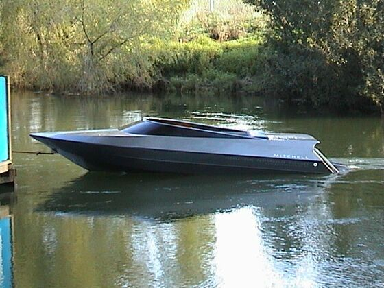 Jet Boat Sails Ships And Boats Pinterest Boating Jets And Cars