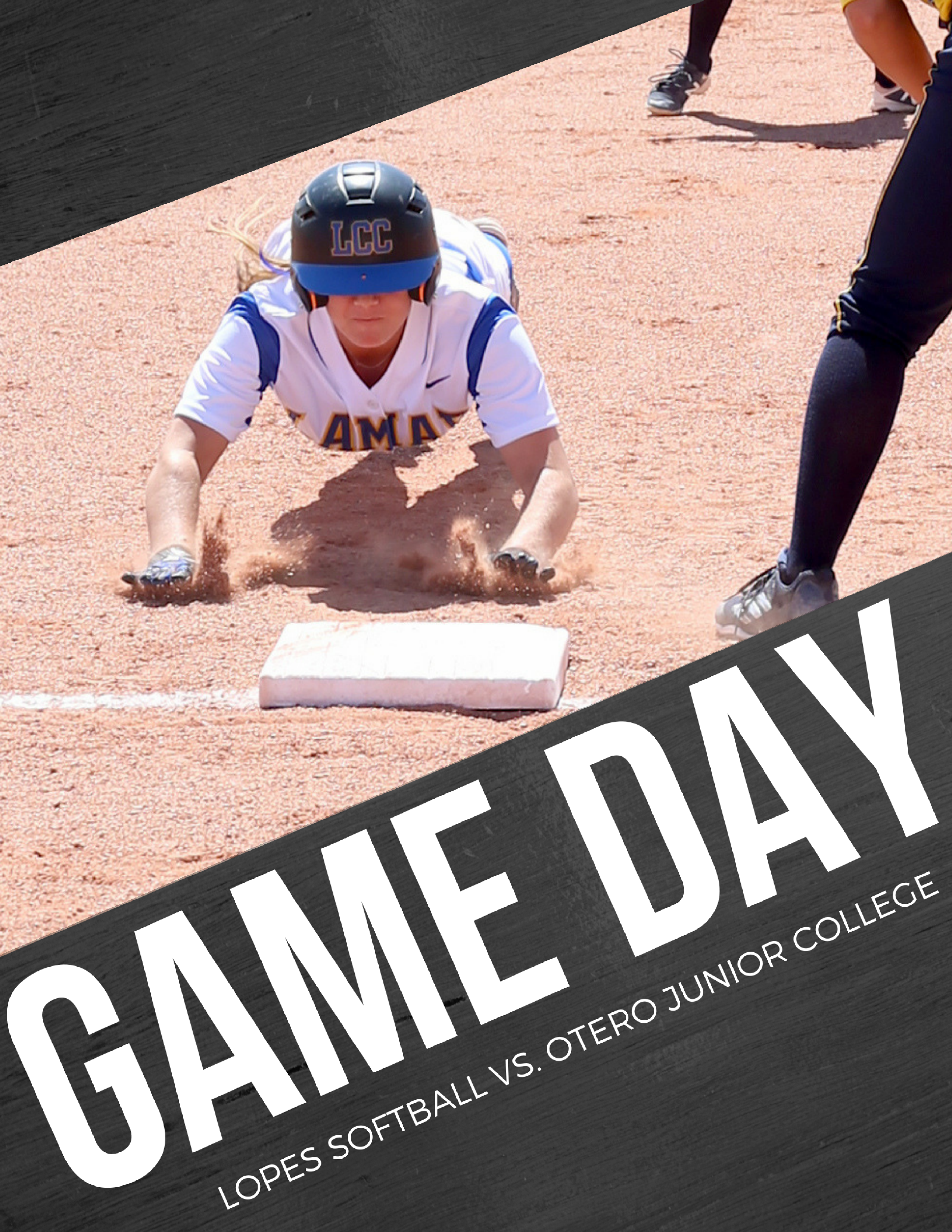 It S Game Day For Lopes Softball They Ll Be Taking On Otero Junior College In Their Last Home Games Of The Regular Season Doubl College Junior Junior College