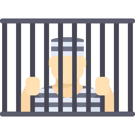 Jail Free Vector Icons Designed By Freepik Vector Icon Design Vector Icons Vector Free