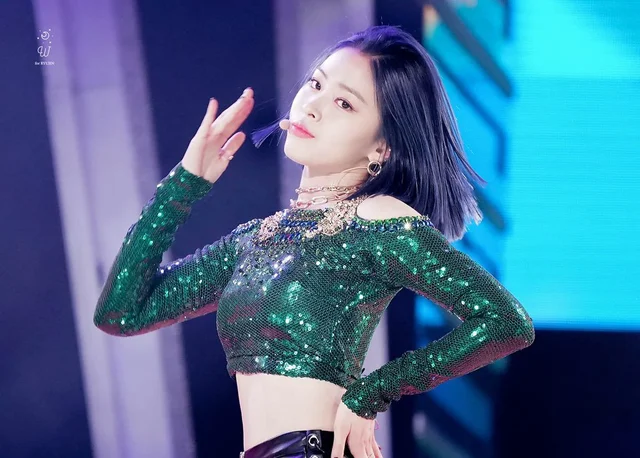 R Kpics For All Your K Pop Picture Needs Itzy Kpop Girls Korean Music