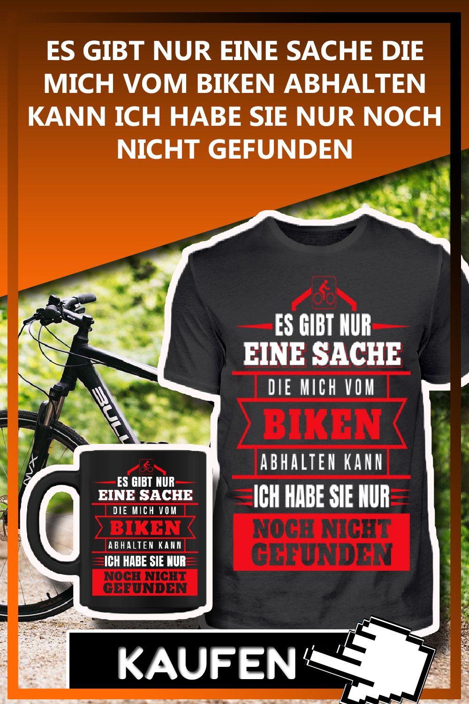 Schatzchen Radfahrer Vektor Abbildung Illustration Von Lustig
