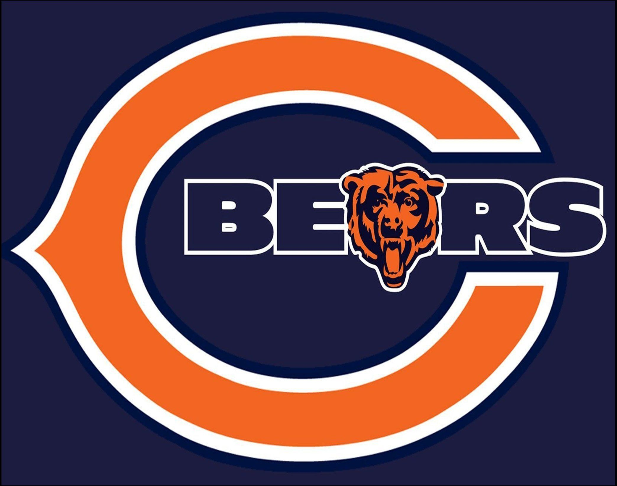 This Item Is Unavailable Chicago Bears Logo Chicago Bears Football Bears Football
