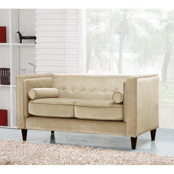 Nia Sleeper Living Room Decor Pillows Furniture