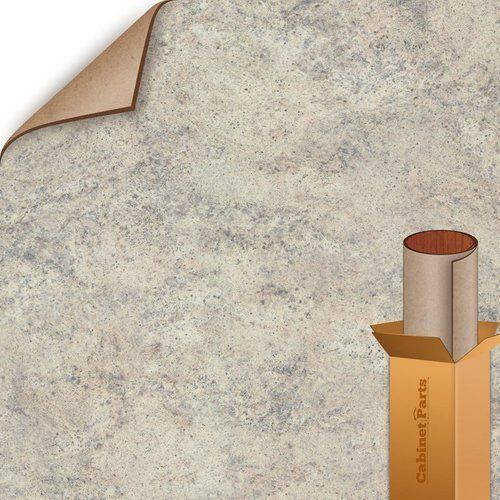 Wilsonart Madura Pearl Quarry Finish 5 Ft X 12 Ft Countertop