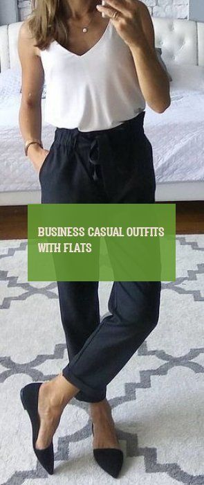 business casual outfits mit wohnungen business casual outfits with flats For Men casual outfits Autumn casual outfits Juveniles casual outfits