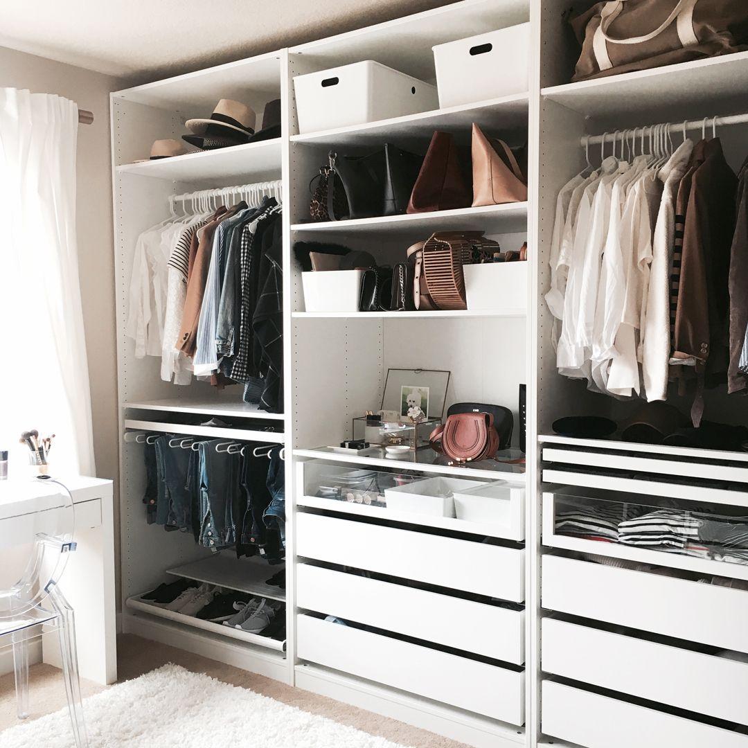 Kleine Kamer, ontbreekt handdoeken etc. | Zolder | Pinterest ...
