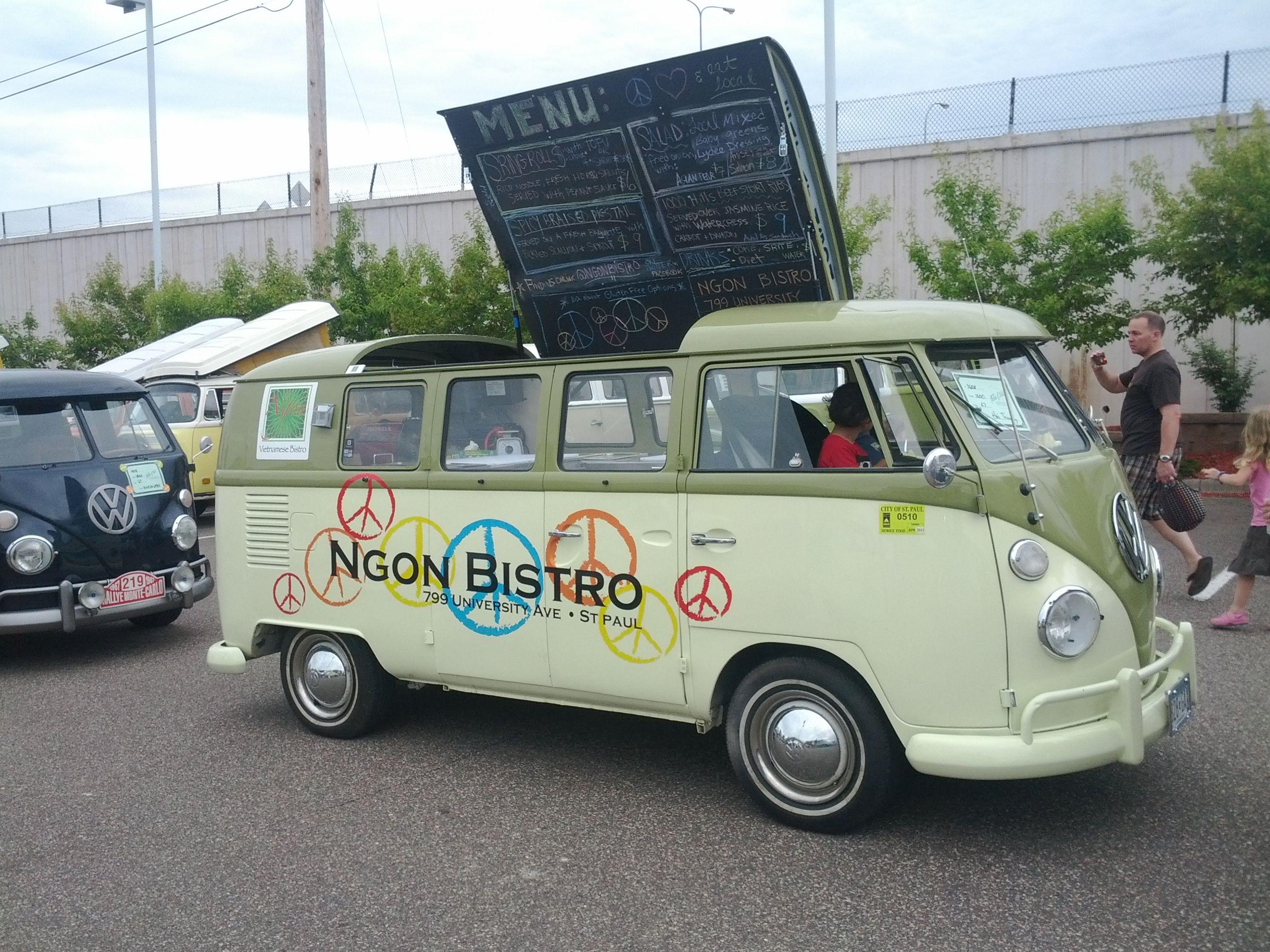 Vw bus http 73westy com 2012 06 03
