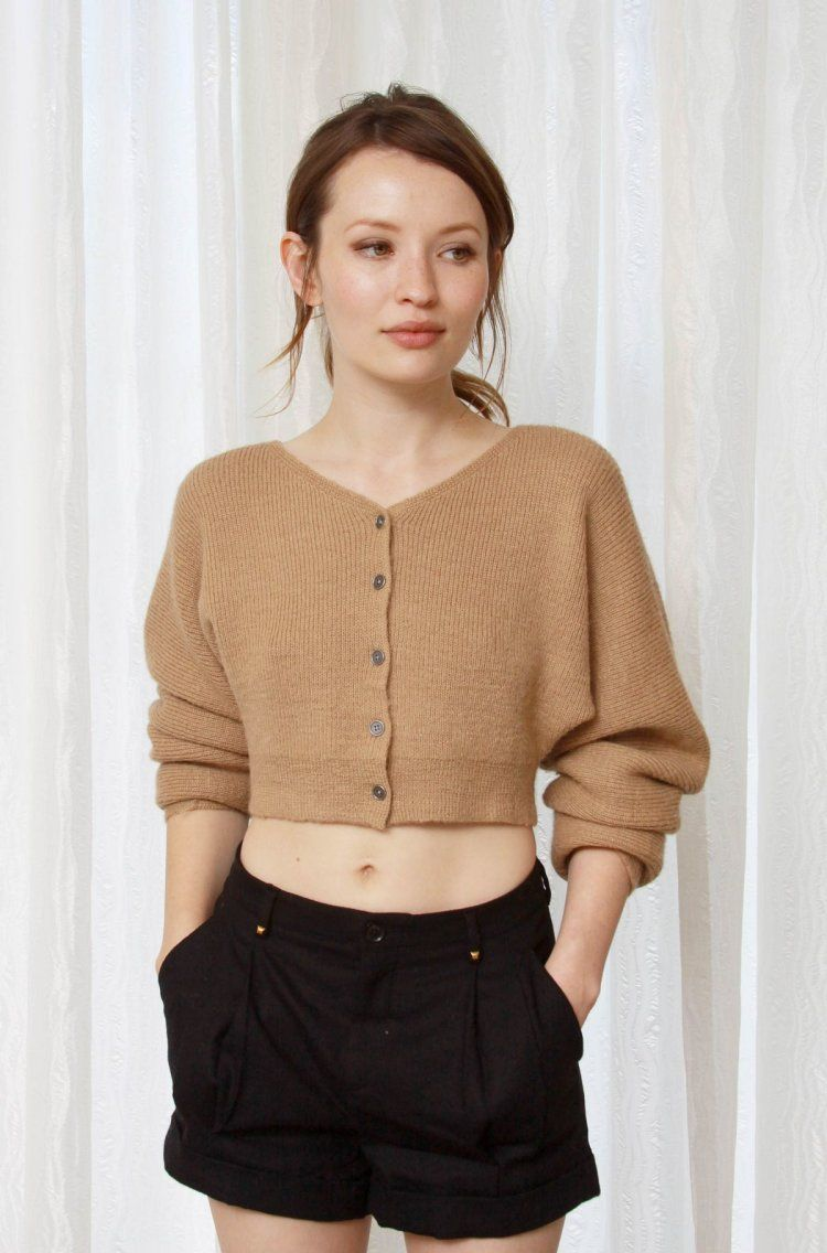 Photo of Beautiful and talented Emily Browning (10 photos) – Sharenator – It's human nature to share