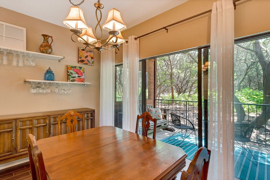 4711 Spicewood Springs Rd UNIT 115, Austin, TX 78759 Is For Sale   Zillow